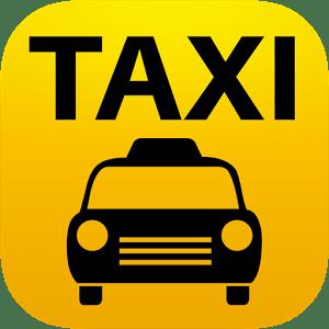 Taxi Services in Nairobi, Kenya
