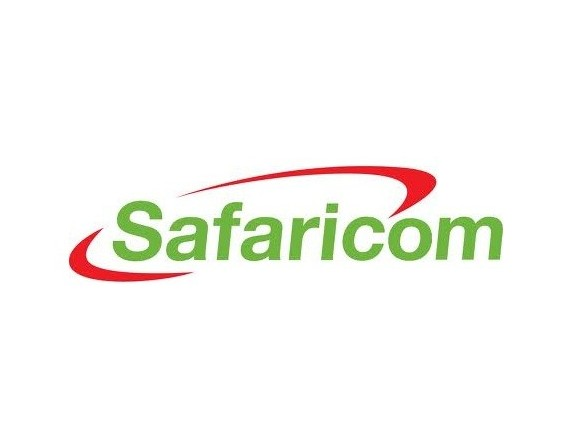 People are complaining about their Safaricom Data Mysteriously Disappearing