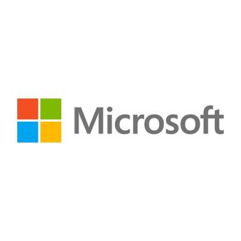 Windows Phones in Kenya for less than 20K