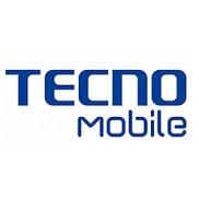 Full Review of Tecno M3 & Price in Kenya