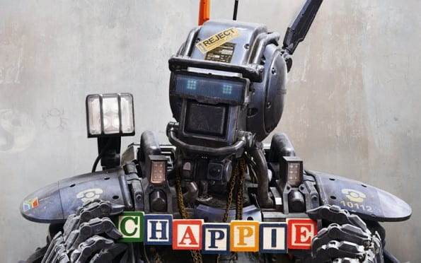 2015-Chappie-pictures