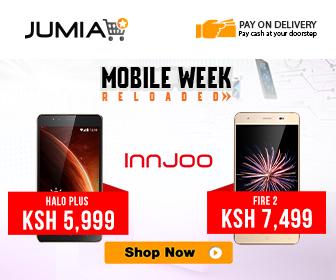 InnJoo Mobile week