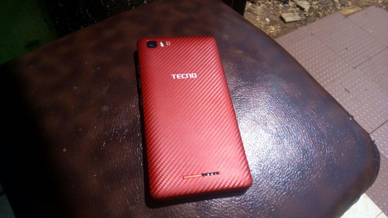 TECNO W3 LTE Brings you 4G Speeds at an Affordable Price