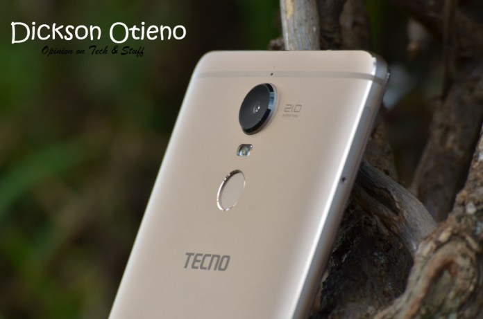 back-camera-tecno-phantom-6-plus