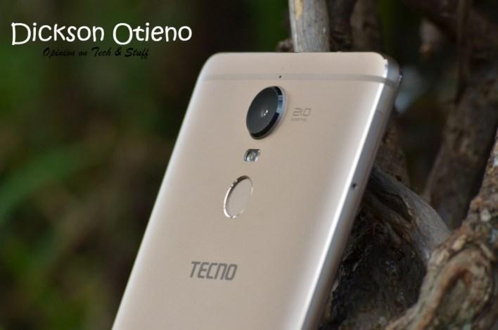 back-camera-tecno-phantom-6-plus