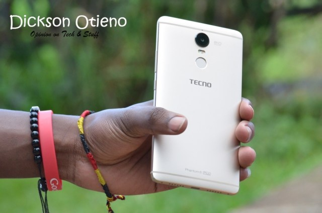 back-design-tecno-phantom-6-plus