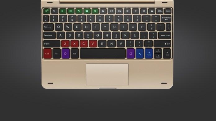 keyboard-shortcuts-tecno-droipadii