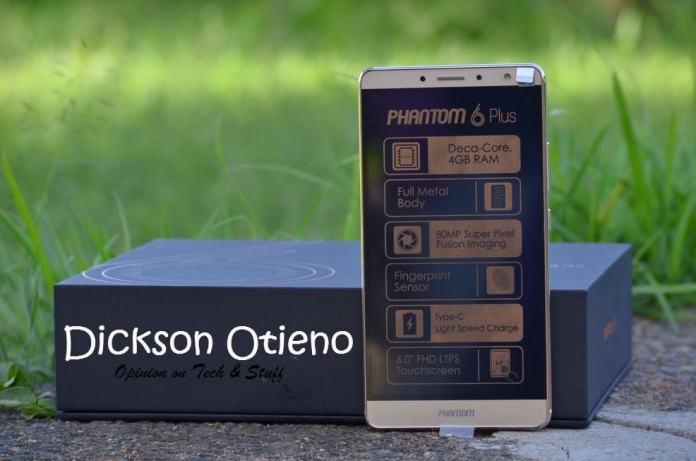 specs-front-tecno-phantom-6-plus
