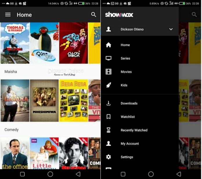 showmax-mobile-app