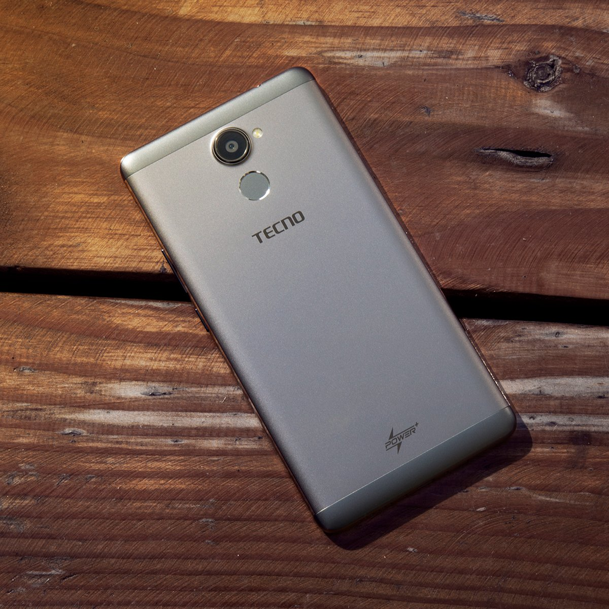 Tecno L9 Plus Comes With A 5000mah Battery For 72hrs On