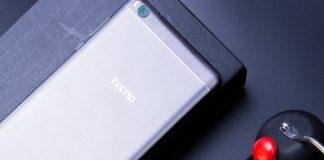 tecno-phonepad3-1
