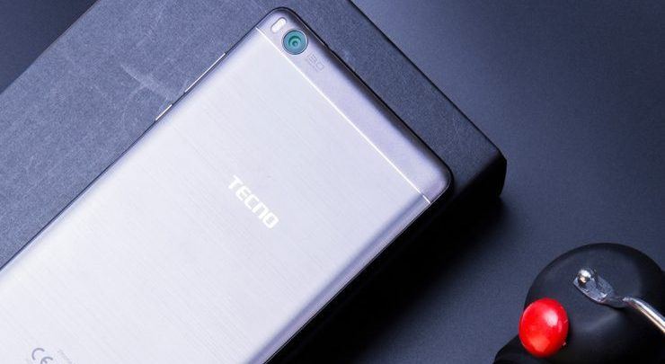 tecno-phonepad3-1