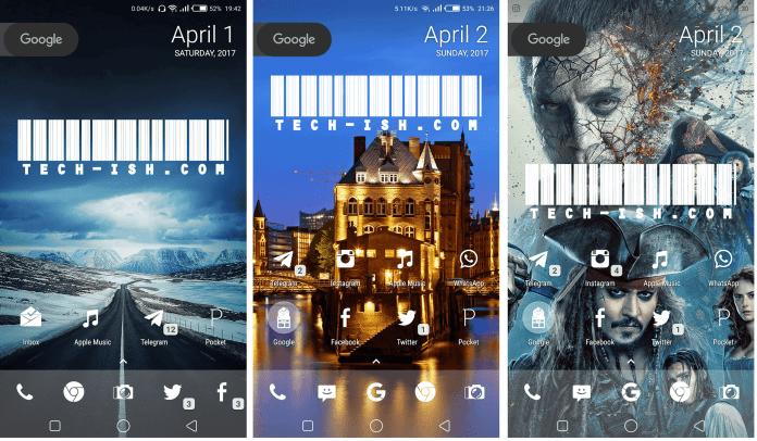Tech Home Screen (1)