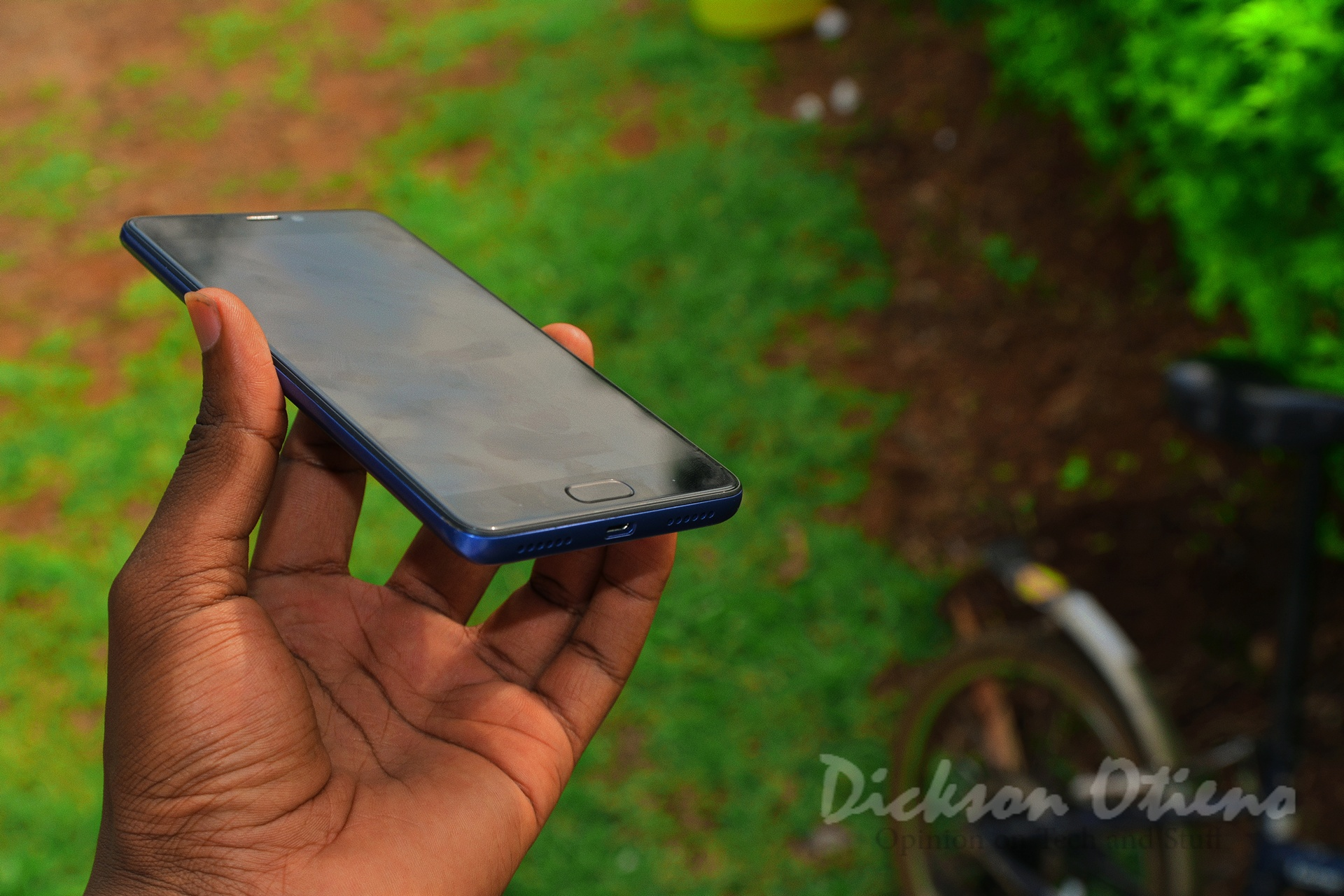 Infinix Note 4 Official Android 8 1 Oreo Update | Techish Kenya