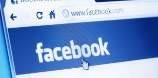 Facebook Watch TV