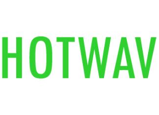 Hotwav Fake