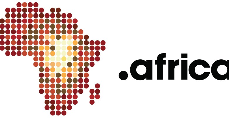 Registry Africa