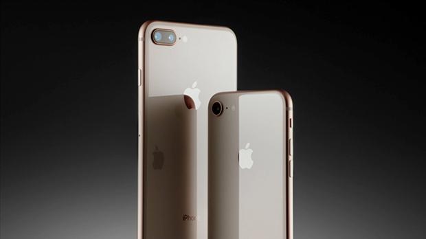 iPhone 8 8Plus Kenya