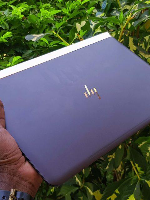 HP Spectre 13 Kenya