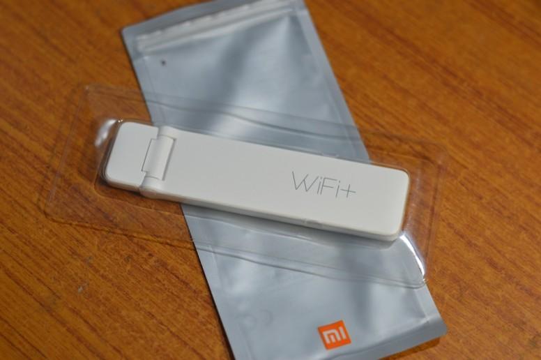 signalförstärkare wifi test