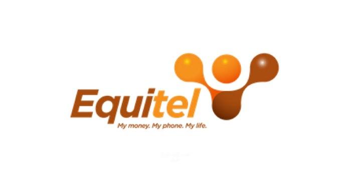 Equitel Kenya