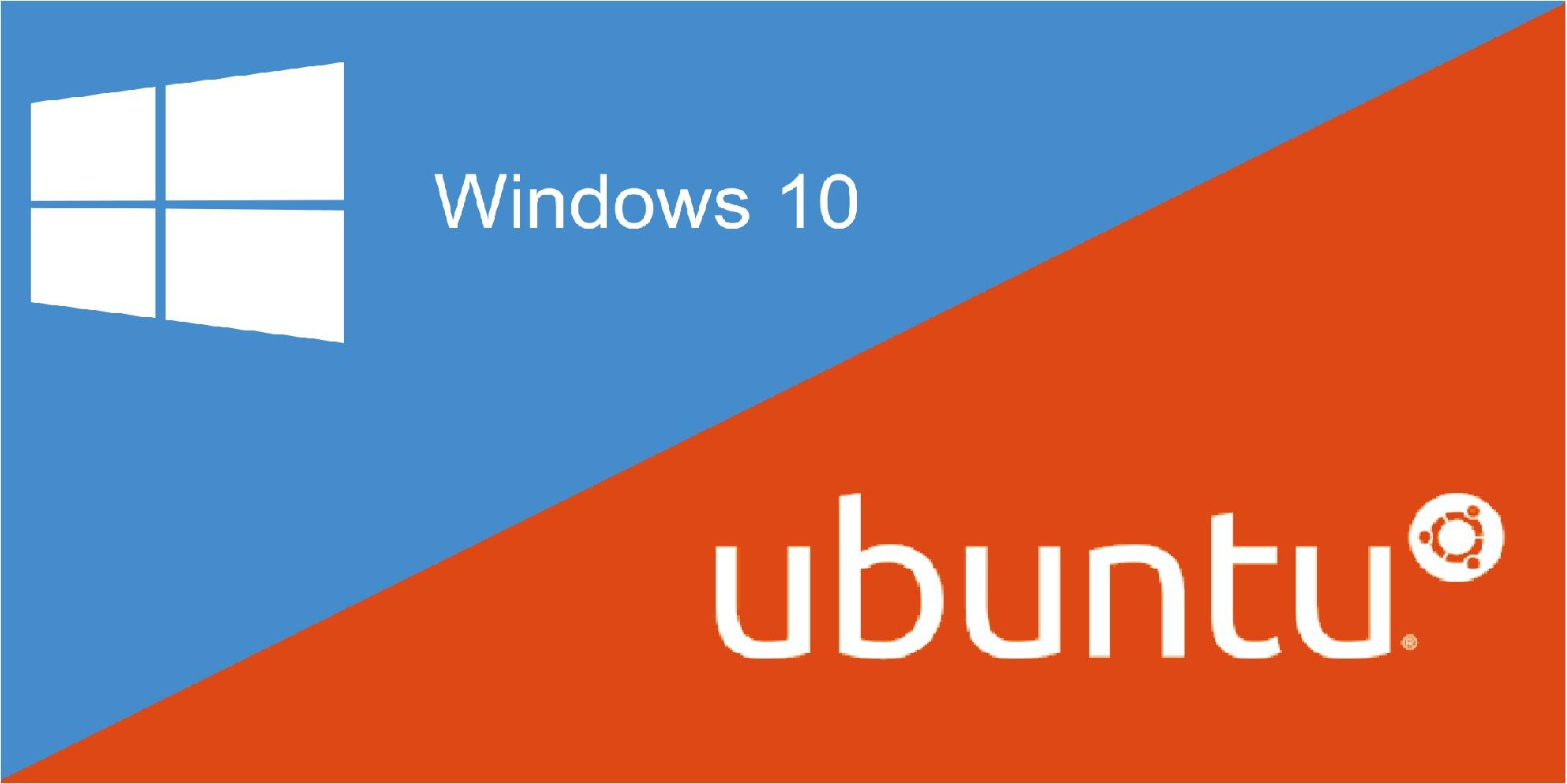 How to Install Ubuntu Desktop on Windows 10   Techish Kenya