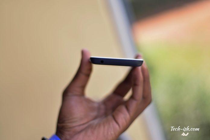 Nokia 1 Kenya