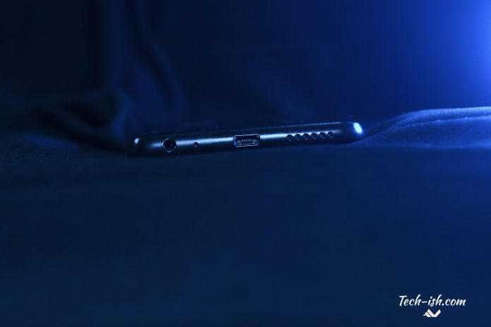Infinix_Note_5_Android_One_2