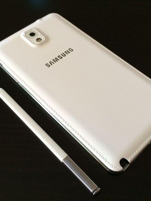 Samsung SPen