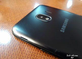 Samsung_galaxy J4