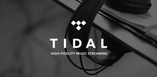 Tidal MTN Uganda