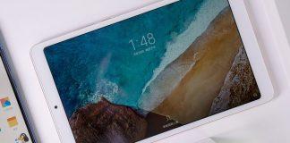 Xiaomi-Mi-Pad-4 Kenya