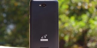 Safaricom Neon Kicak 4 Review