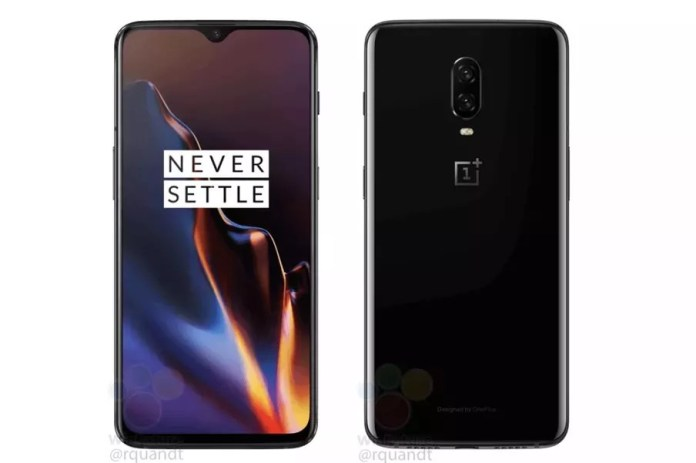 OnePlus 6T Price in Kenya