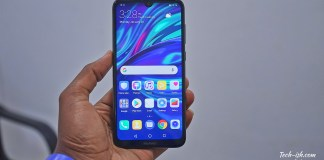 Huawei_Y7_Prime_2019_Review_1