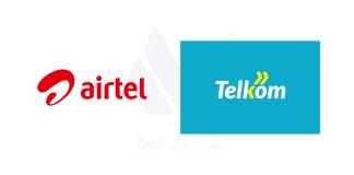 Airtel-Telkom Kenya