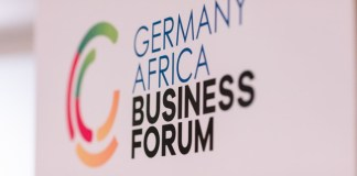 "The Germany Africa Business Forum e.V. (""GABF""), whose goal is to strengthen investment ties between Germany and Africa, announced it has, in collaboration with private partners from the energy industry, launched a multi-million Euro funding commitment to invest in German energy startups that focus on Africa."