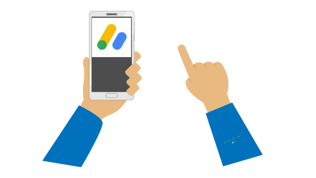 Google Discontinues Adsense Mobile Apps