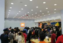 Xiaomi Mi Store Kenya