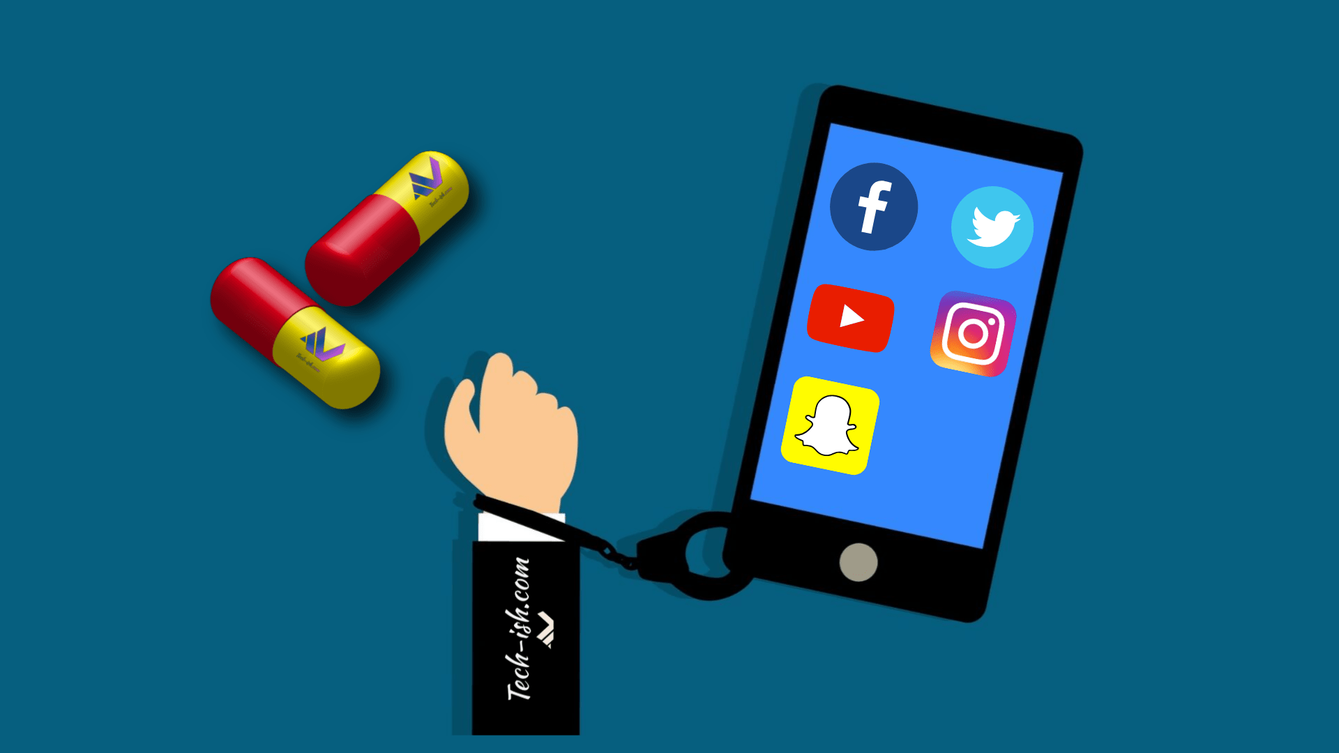 How to stay safe from doxing