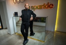 Uzoma Dozie announces new company that will provide financial & lifestyle services to multi-million dollar retail sector