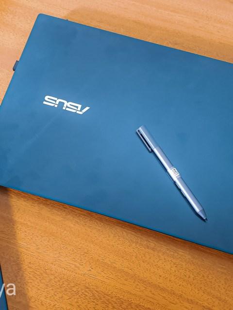 Asus Zenbook Pro Duo Review (15)