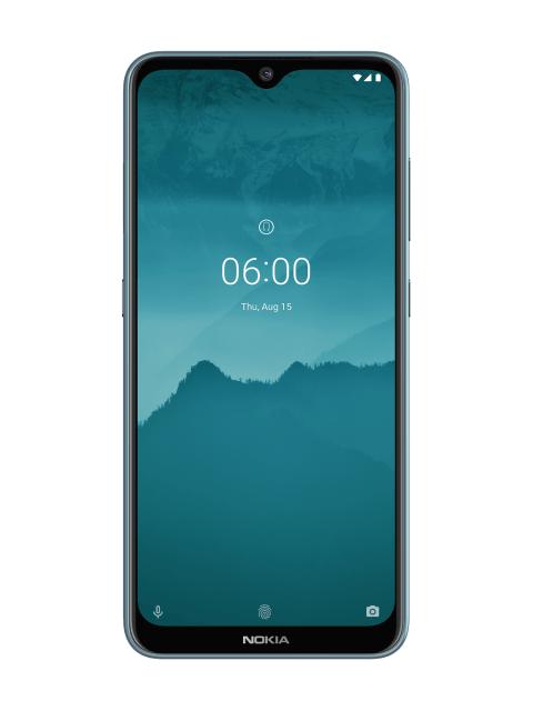 Nokia 6.2 Kenya