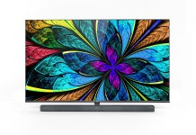 TV: The Latest TCL 8K QLED X Series and Its Mini LED Series