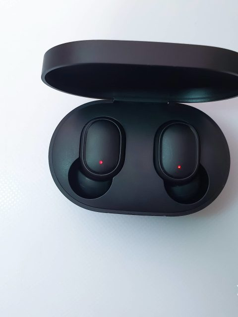 Redmi_AirDots_Review