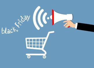 Black Friday deals Kenya