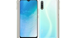 Vivo Y19 Specifications and Price in Kenya