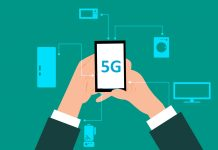 How 5G can help the fight against Coronavirus