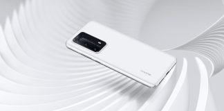 Huawei P40 Series Kenya