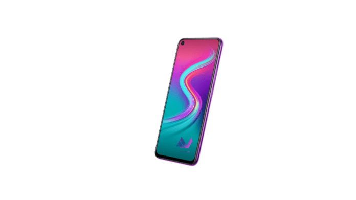 Infinix NOTE 7 Lite Specifications and Price in Kenya